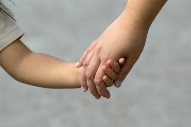 「いつも笑顔じゃなくていい」すくすく子育てのアドバイスに救われる。今回のテーマは『いい母親の重圧』の画像1