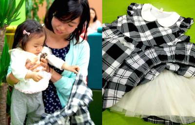 「褒められ服」はどんな服?おしゃれママが語るベビー・子供服選びのポイントとは!?の画像12