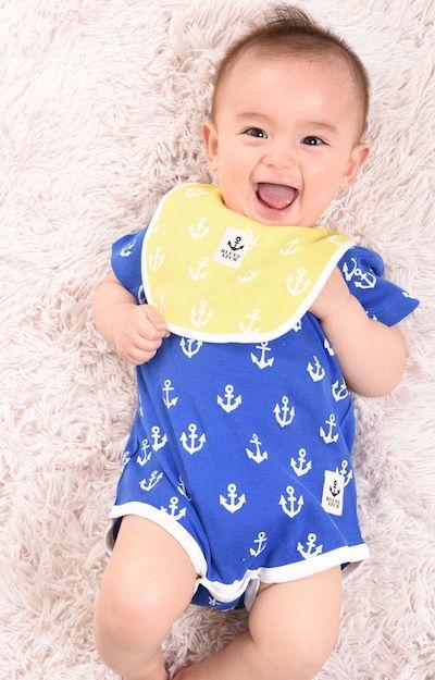 最大80%OFF!ベビー子供服がセール価格で買えるアプリ「smarby」もう使ってる?の画像3