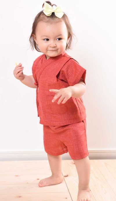 最大80%OFF!ベビー子供服がセール価格で買えるアプリ「smarby」もう使ってる?の画像7