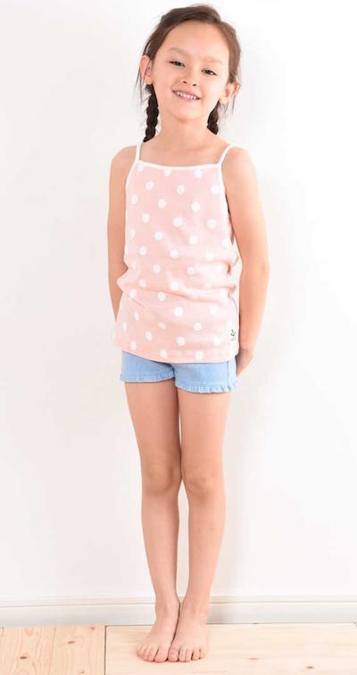 最大80%OFF!ベビー子供服がセール価格で買えるアプリ「smarby」もう使ってる?の画像4