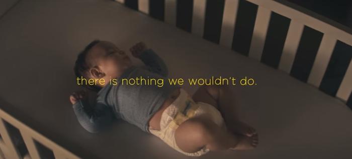 「世界でいちばん大切なキミのためなら…」ママの子守歌に、思わずやさしい気持ちになると話題の画像19