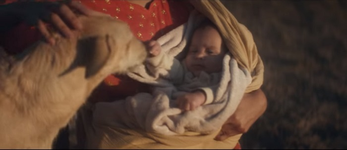 「世界でいちばん大切なキミのためなら…」ママの子守歌に、思わずやさしい気持ちになると話題の画像13