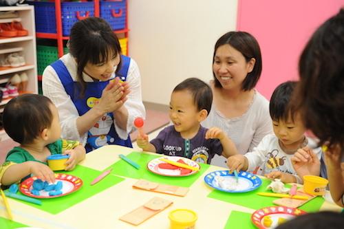 自立した子どもに育てるには「自信」が大事!?乳幼児期に親ができることの画像5