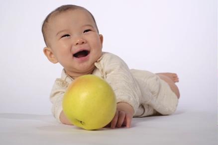 自立した子どもに育てるには「自信」が大事!?乳幼児期に親ができることの画像1