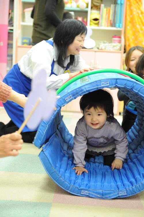 自立した子どもに育てるには「自信」が大事!?乳幼児期に親ができることの画像3