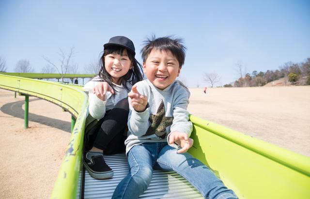 「家族であっても他人だから」よりよい関係のためには『努力』が必要だ。の画像3