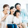 「家族であっても他人だから」よりよい関係のためには『努力』が必要だ。のタイトル画像