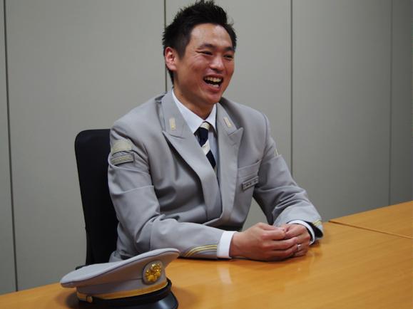 新幹線乗務員さんに聞く!実は子連れに優しい新幹線のヒミツの画像1