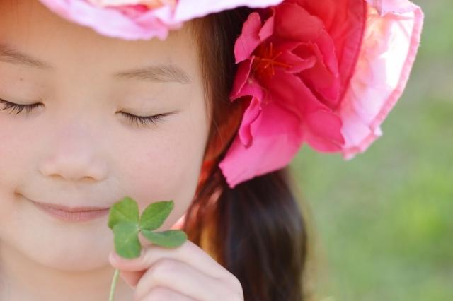 子どもには、自分の長所を「自分で褒める力」がある。【きょうの診察室】の画像4