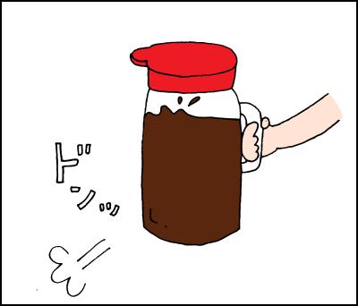 ゆっくりしたい休日の朝は、たった「2つ」のものを用意して、子どもに丸投げの術♪の画像6