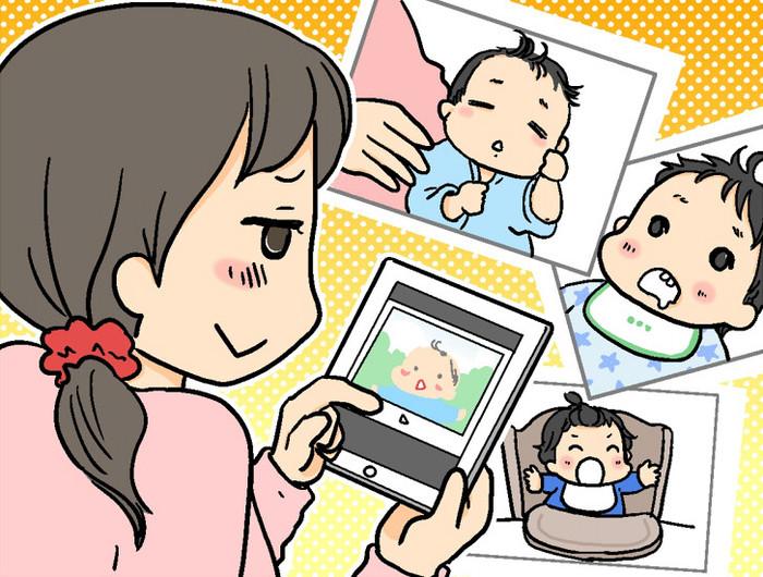 疲れた時こそ試してみよう!ママたちから集めた「育児リフレッシュ方法」まとめの画像9