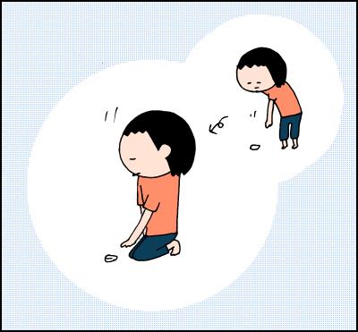 立つこともできないほどの腰痛…嘘みたいに改善した、2つのポイントとはの画像9