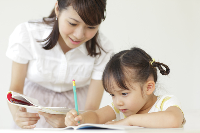 幼稚園と保育園は何が違うの?それぞれの特徴と選び方をご紹介の画像6