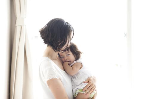 抱きしめよう、今日のあなたを。のタイトル画像