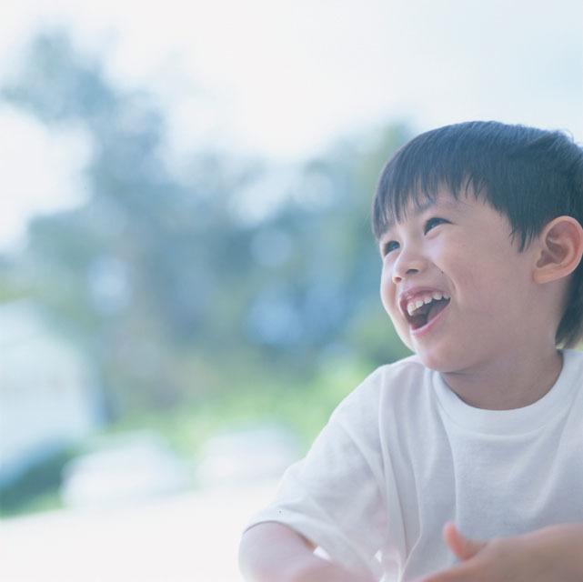 「お母さん、ぼくすごいでしょ!」息子の一言に気づかされた大切なこと。の画像4