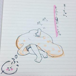 【毎月更新!】コノビーおすすめインスタまとめ9月編!!の画像7
