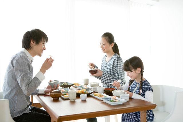 忙しいママの強い味方。本当に「使える」冷凍食品をレポート!の画像1