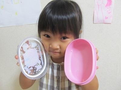 忙しいママの強い味方。本当に「使える」冷凍食品をレポート!の画像5