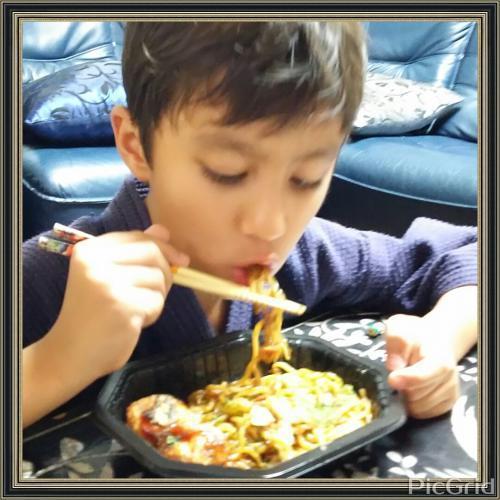 忙しいママの強い味方。本当に「使える」冷凍食品をレポート!の画像10