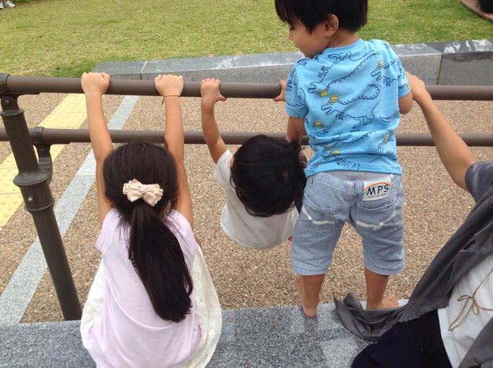 「周りを頼り、甘えることも強さのひとつ」人気ママブロガーLICOが穏やかに子育てできる理由の画像4