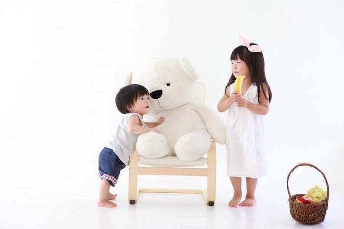「周りを頼り、甘えることも強さのひとつ」人気ママブロガーLICOが穏やかに子育てできる理由の画像5