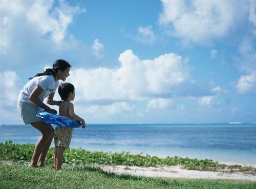 初めての子育ては、知らない国を歩くことに似ているのタイトル画像