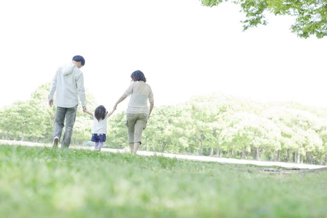 初めての子育ては、知らない国を歩くことに似ているの画像4