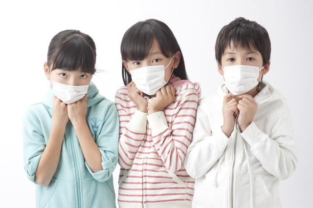今年は例年より早く流行中の「RSウイルス」感染対策を小児科医と看護師が教えます!の画像2