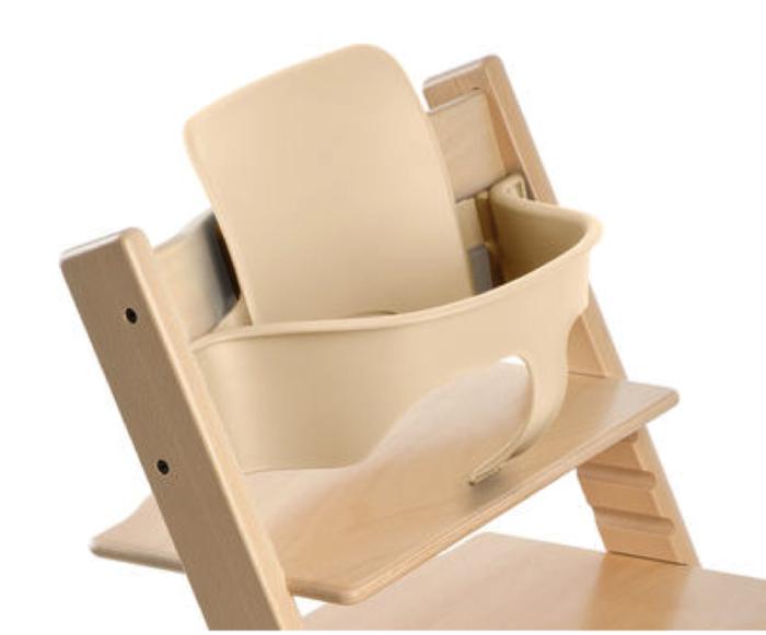 世界中のママに支持されている、販売台数1,000万台突破の成長する椅子って?の画像5