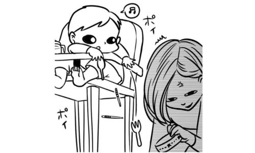 【毎月更新!】コノビーおすすめインスタまとめ10月編!!のタイトル画像