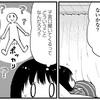 【漫画連載】出産の仕方がわからない 第8話「あと1週間で生まれる…?『子宮口の開き』がわからない!」のタイトル画像