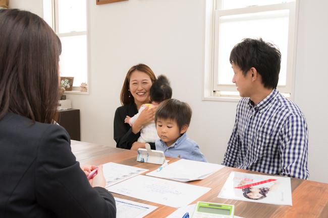 「子どものやりたいこと、全部叶えたい!」親としてできることは?お金のプロに相談してみた。(2)の画像9
