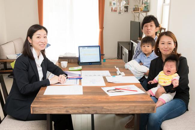 「子どものやりたいこと、全部叶えたい!」親としてできることは?お金のプロに相談してみた。(2)の画像12