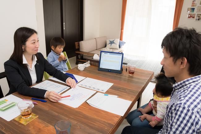 「子どものやりたいこと、全部叶えたい!」親としてできることは?お金のプロに相談してみた。(2)の画像10