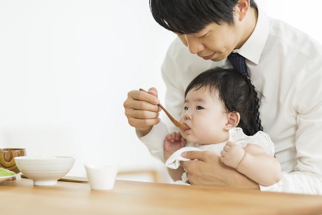 家計に「子育て料」という項目を入れるべきだ。 の画像5