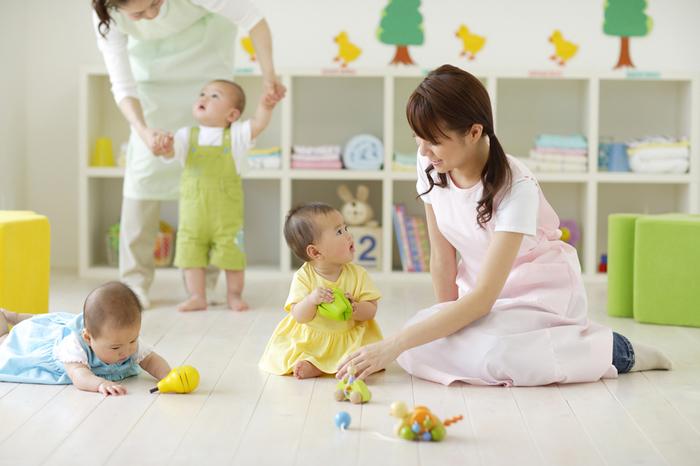 家計に「子育て料」という項目を入れるべきだ。 の画像2