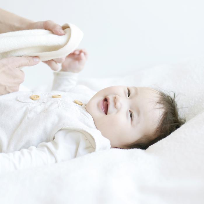 1年中、気持ちいいふとんで眠りたい…。そんな時はふとん暖め乾燥機の出番かも!?の画像1