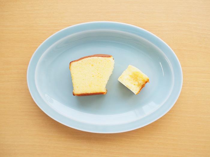 「ハニ―バターブレッド」_今日のご褒美スイーツ No.3の画像2