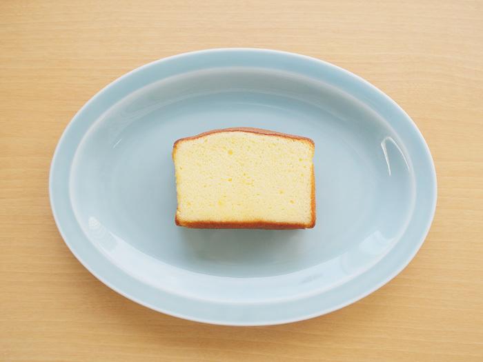 「ハニ―バターブレッド」_今日のご褒美スイーツ No.3の画像1