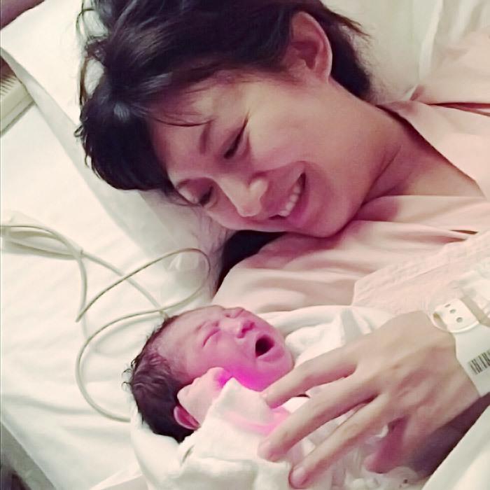 """新しい産後サポートのカタチ。「産褥ヘルプ」は""""おせっかい""""から始まるの画像2"""