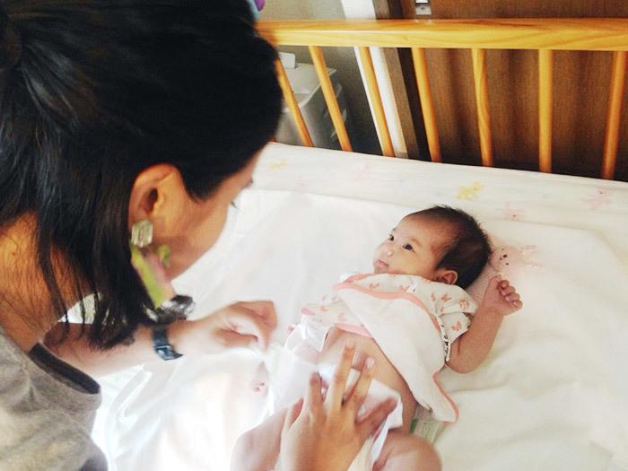 """新しい産後サポートのカタチ。「産褥ヘルプ」は""""おせっかい""""から始まるの画像9"""