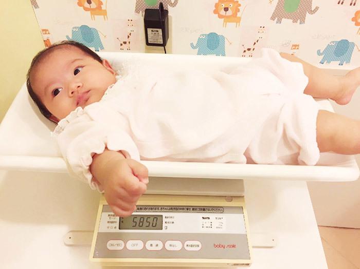 """新しい産後サポートのカタチ。「産褥ヘルプ」は""""おせっかい""""から始まるの画像17"""