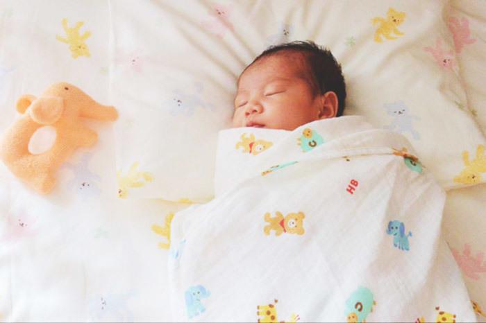 """新しい産後サポートのカタチ。「産褥ヘルプ」は""""おせっかい""""から始まるの画像6"""