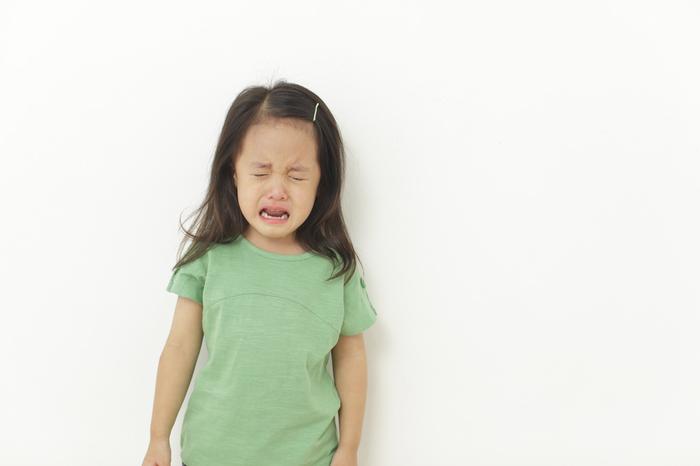 """「今日も子どもを怒っちゃった…」""""許せない気持ち""""の正体とはの画像5"""
