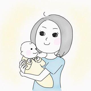 「出産するまで知らなかった!」産後は大体こうなる10連発!!の画像1