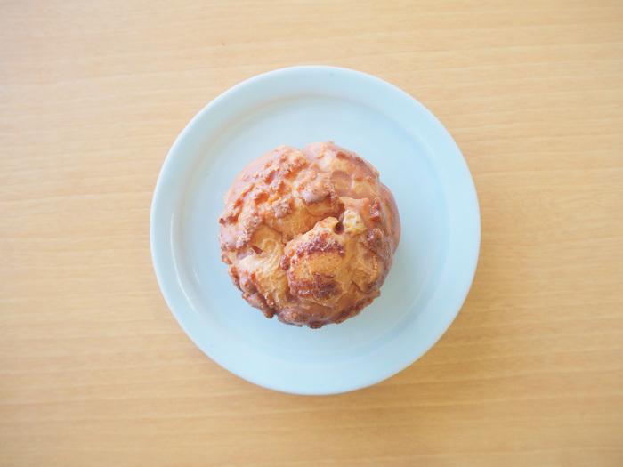 「ファミマプレミアムクッキーシュ―」_今日のご褒美スイーツ No.37の画像1