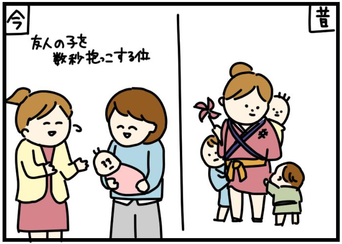 初めての子育ては不安倍増…!子育てを楽しく予習するとっておきの方法の画像2