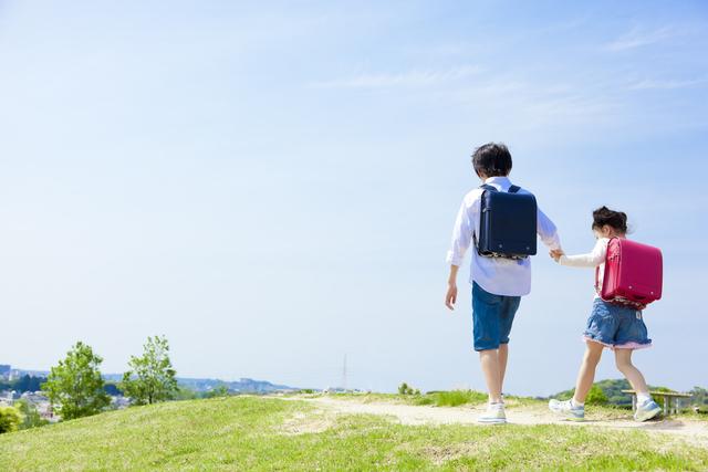 """小学校に上がっても""""待機児童""""!?放課後の居場所が足りない…「小1の壁」問題とはの画像2"""