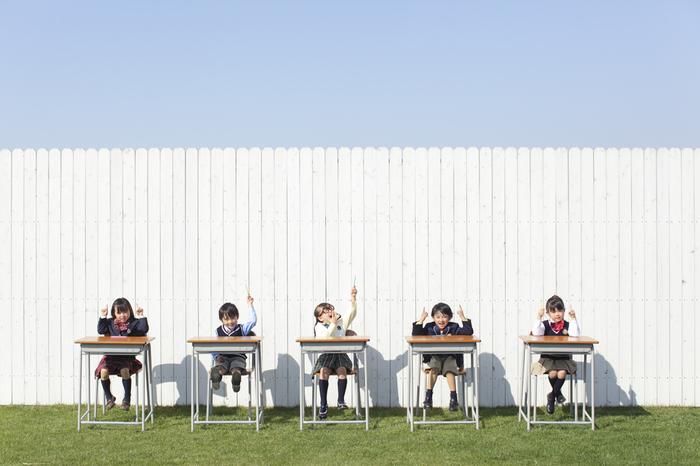 """小学校に上がっても""""待機児童""""!?放課後の居場所が足りない…「小1の壁」問題とはの画像1"""